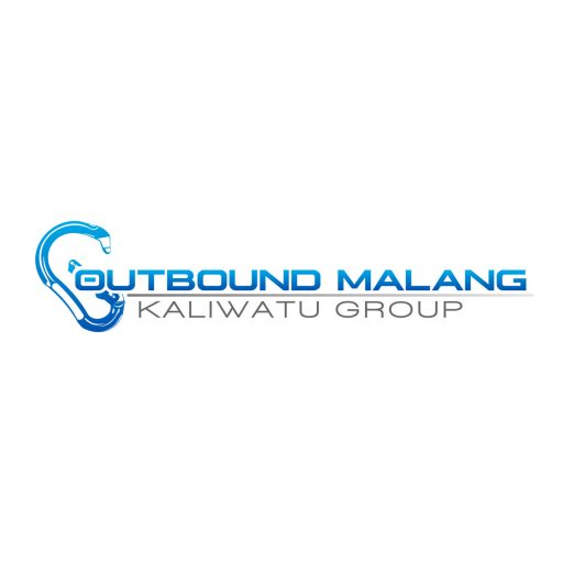 Profil Provider Outbound Malang