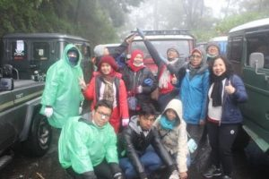 outbound di bromo, outbound di gunung bromo,
