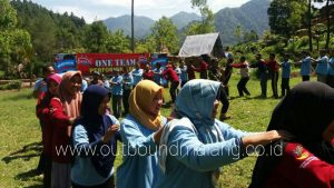 outbound coban talun batu, outbound kaliwatu, outbound malang