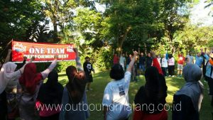 outbound di batu malang, wisata outbound di batu, outbound di hotel batu malang,