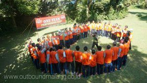 outbound di batu malang, lokasi outbound di batu malang, outbound malang,