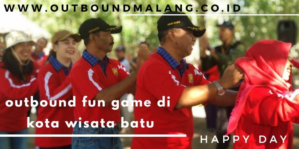 Outbound di batu, outbound fun di batu, outbound fun game, outbound malang, outbound di batu malang, outbound malang, outbound fun game,