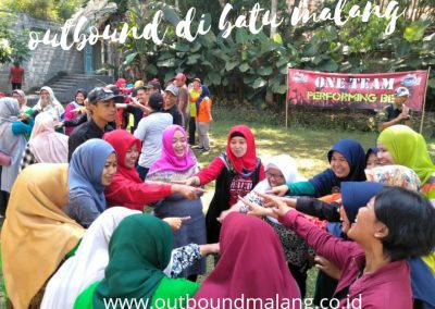 wisata outbound, wisata outbound di batu, outbound malang, outbound di batu malang. outbound kaliwatu, rafting kaliwatu, wisata di batu malang,