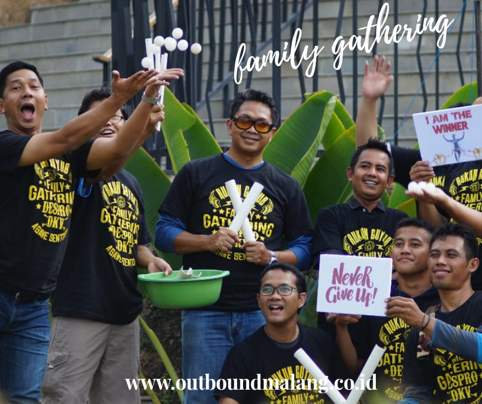 outbound malang, outbound malang murah, outbound di batu, outbound di malang, lokasi outbound malang, family gathering, its, batu rafting,