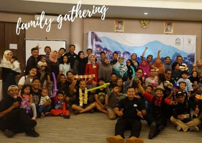 outbound malang, outbound malang murah, outbound di batu, outbound di malang, lokasi outbound malang, family gathering, its,