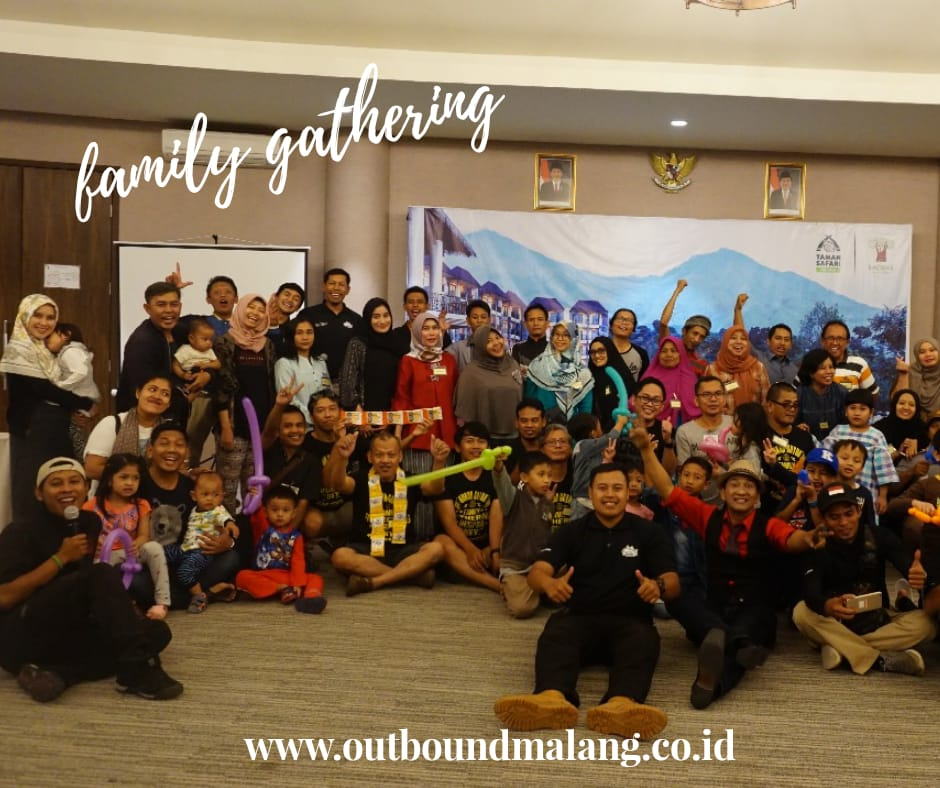 outbound malang, outbound malang murah, outbound di batu, outbound di malang, lokasi outbound malang, family gathering, its, kaliwatu rafting