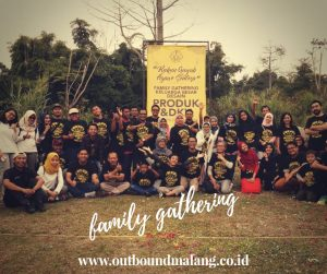 outbound malang, outbound malang murah, outbound di batu, outbound di malang, lokasi outbound malang, family gathering, its, rafting kaliwatu