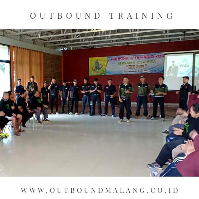 outbound training di batu, outbound traing di malang, outbound di batu malang, outbound malang,