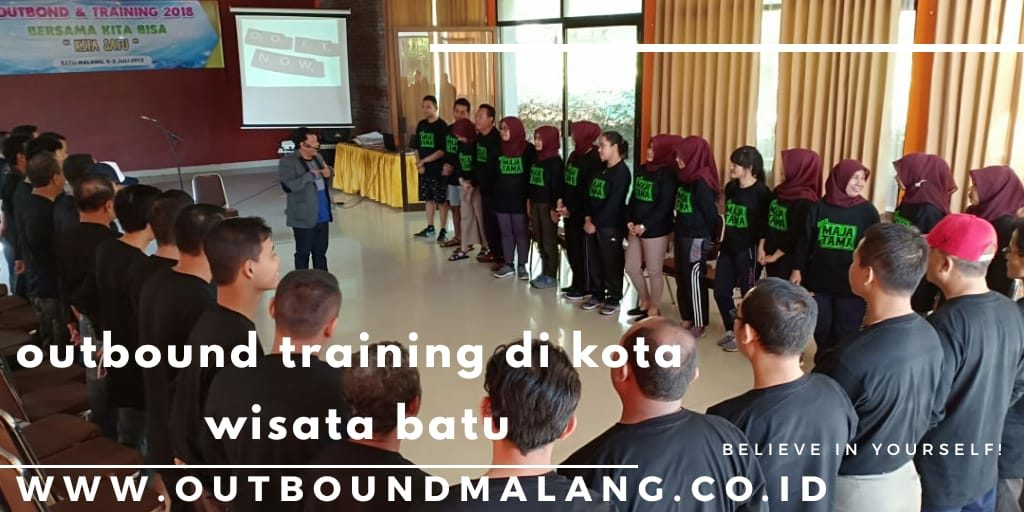 outbound training di batu, outbound traing di malang, outbound di batu malang, outbound malang,