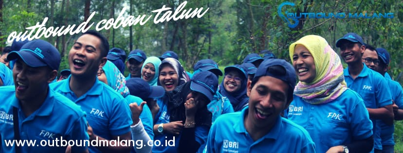 harga paket outbound di coban talun, harga outbound coban talun, outbound di coban talun, outbound malang