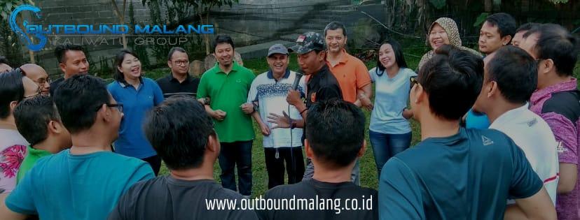 outbound adventure pertamina cepu, outbound malang, outbound di batu, outbound di malang, coban talun,