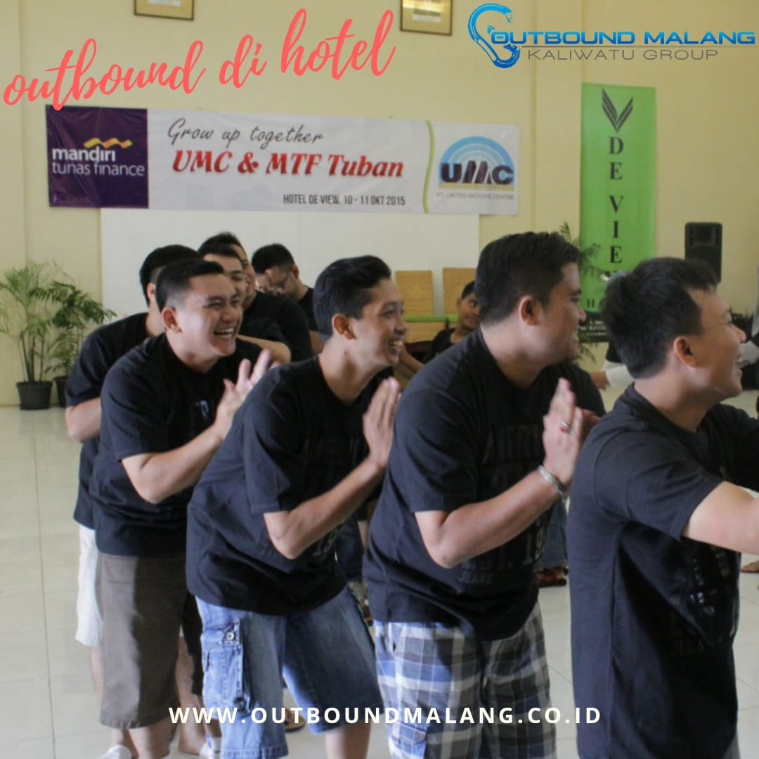 outbound di hotel, outbound di hotel batu, outbound malang, outbound di malang, outbound di batu, outbound,