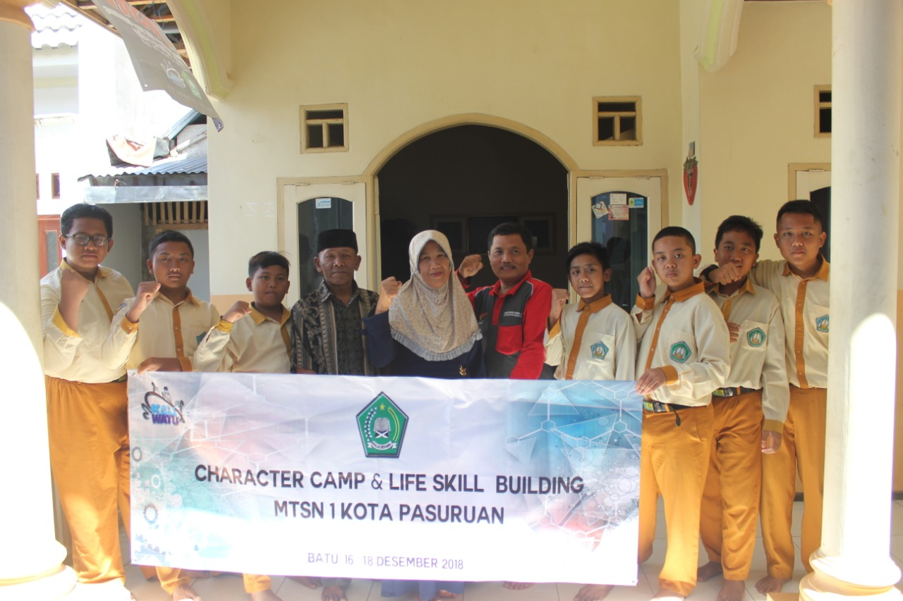 outbound malang, outbound anak sekolah, outbound di batu, outbound charackter building, outbound ldks,