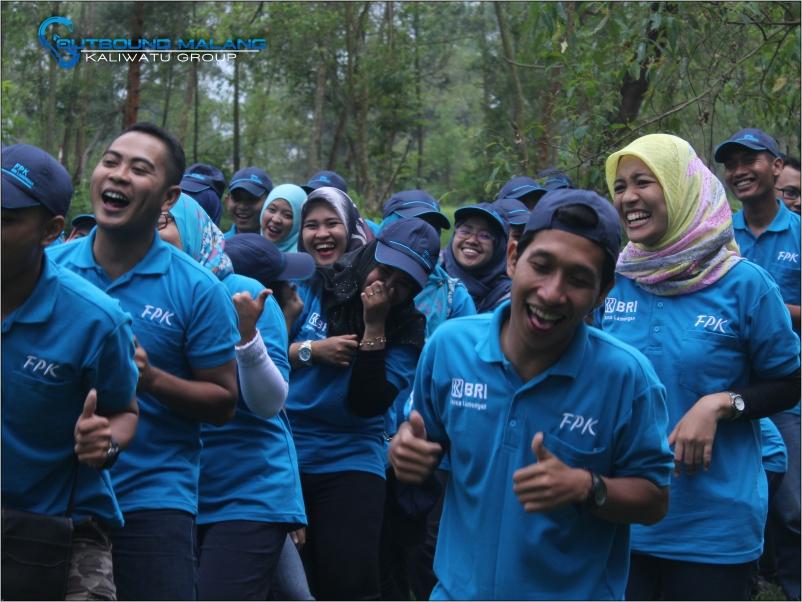 Harga Outbound di Batu Malang – 081333484638