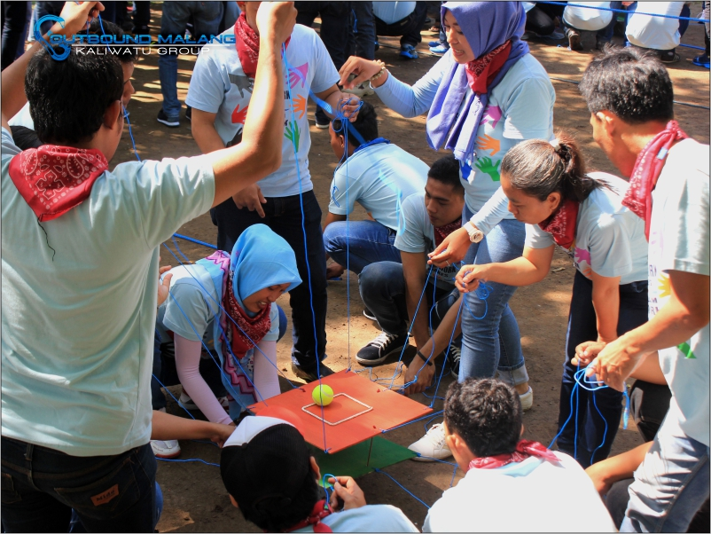 harga outbound di batu malang, harga outbound, outbound di batu, outbound malang, outbound fun game, outbound kaliwatu, outbound, outbound team building,